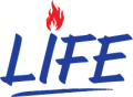 cropped-life-logo.png