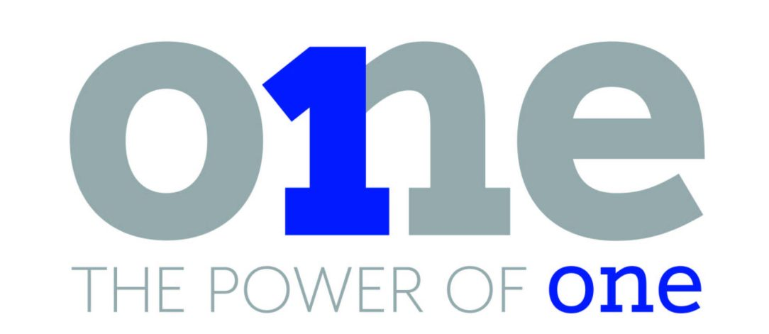 cropped-one-logo-01.jpg